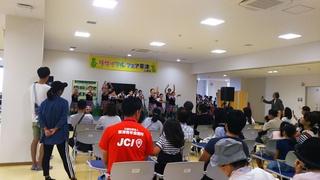 DSC_0825.JPG